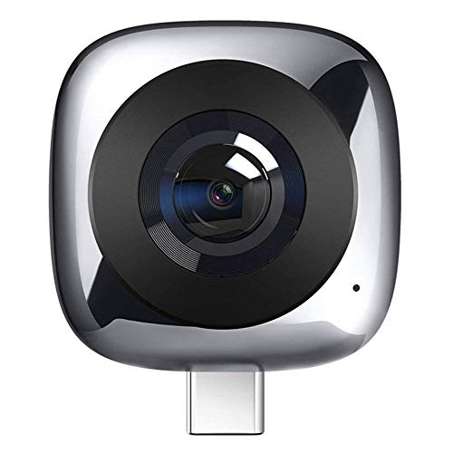 Imagen principal de Huawei EnVizion 360 CV60 - Cámara Panorámica 360º VR, Video Dual 13