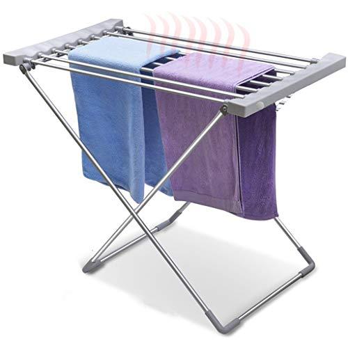 Imagen principal de Secadora de ropa inteligente para el hogar Multifunción Gran capacida