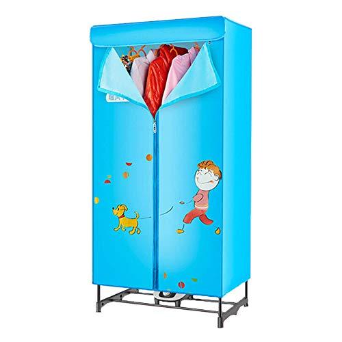 Imagen principal de Clothes dryer Secadora, Secadora de Ropa doméstica, Tubería de Hierr