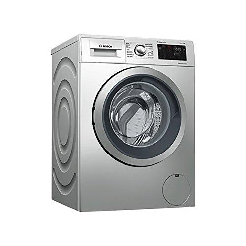 Imagen principal de Bosch Serie 6 WAT2876XES Independiente Carga Frontal 8kg 1400RPM A+++-