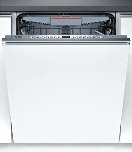 Imagen principal de Bosch Serie 4 SME46MX03E lavavajilla Totalmente integrado 14 cubiertos