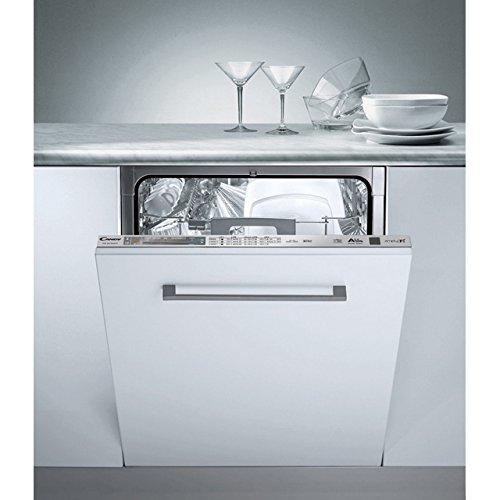 Imagen principal de Candy CDI 6015WIFI Totalmente integrado 16cubiertos A++ lavavajilla -