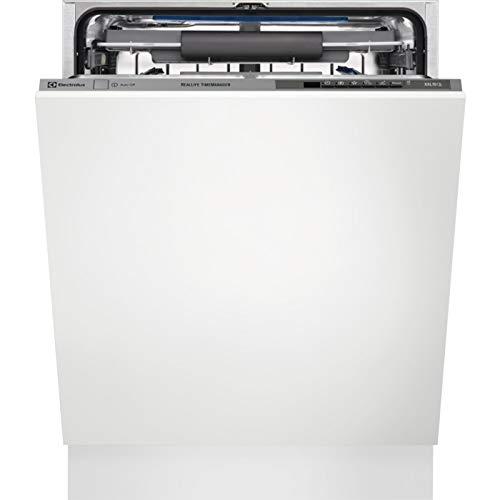 Imagen principal de Electrolux?Lavavajillas totalmente integrado TT 824R5de 60cm