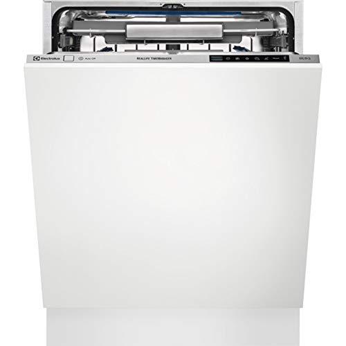 Imagen principal de Electrolux?Lavavajillas totalmente integrado TT 2015R5de 60c