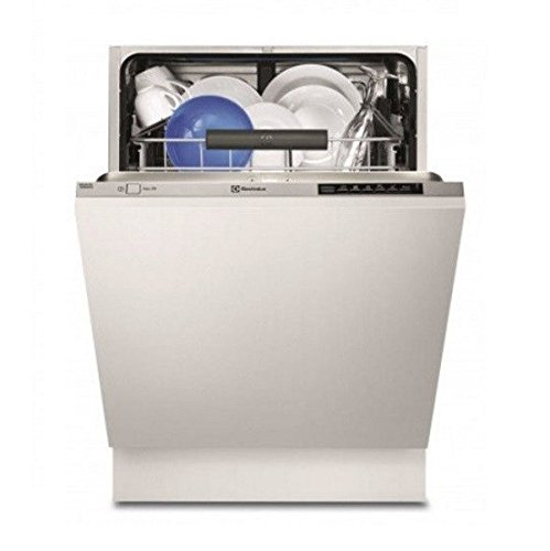 Imagen principal de Electrolux?lavavajilla de integrado TT 904R3bañera XXL totalm