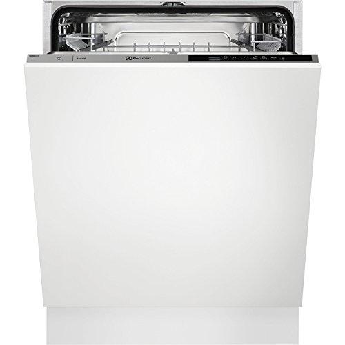 Imagen principal de Electrolux ESL5333LO Totalmente integrado 13cubiertos A+ lavavajilla -