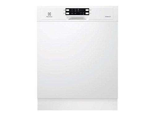 Imagen principal de Electrolux ESI5543LOW Semi-incorporado 13cubiertos A++ lavavajilla - L