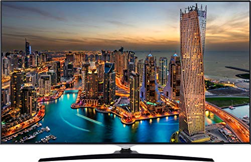 Imagen principal de Televisor 'Hitachi 49hk650049(123CM) 3840x 2160P 4K/Ultra