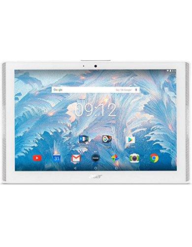 Imagen principal de Acer NT.ldpee.003Tablet táctil 10,1(2GB de RAM, Android 7.0, SA