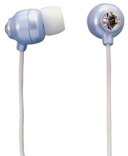 Imagen principal de Maxell Crystal BUDZ - Auriculares in-Ear