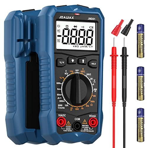 Imagen principal de Beelink BT3 Pro Mini PC, RAM 4GB+ROM 64GB, Sistema Windows, Procesador