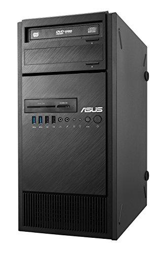 Imagen principal de Asus ESC500 G4-M3Q - Ordenador de Sobremesa
