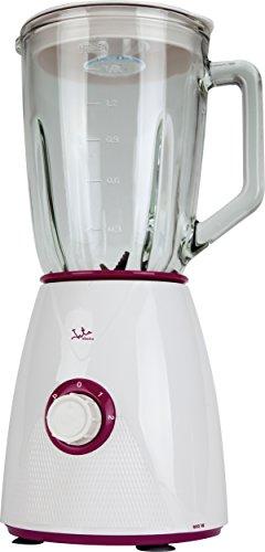 Imagen principal de Jata BT263 Batidora de Vaso Capacidad 1,5 l Cuchilla Dentada de Acero