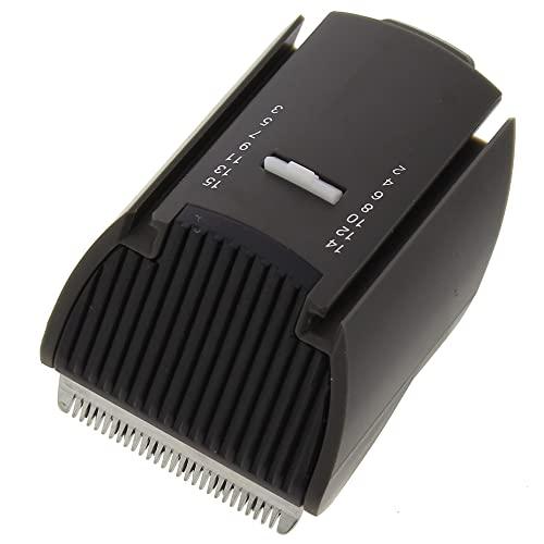 Imagen principal de BABYLISS - Knife block-32 mm-E836XE hair trimmer - 35008300