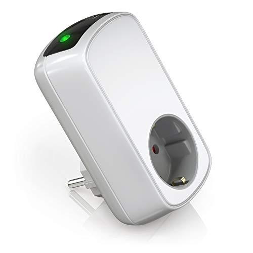 Imagen principal de Bearware - Temporizador eléctrico - Temporizador de encendido apagado