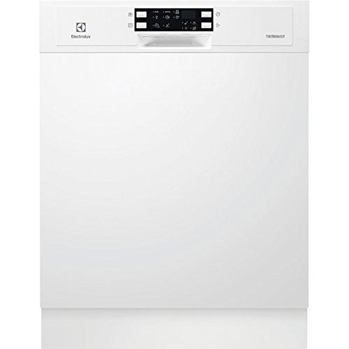 Imagen principal de Electrolux ESI5533LOW Semi-incorporado 13cubiertos A+ lavavajilla - La